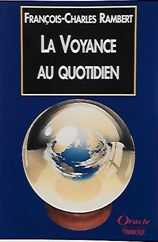 77ae38e0a24cb0 Un des Meilleurs Voyants Sérieux d Europe  Le Figaro cite F-C ...